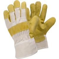 Ejendals Tegera 33 Glove