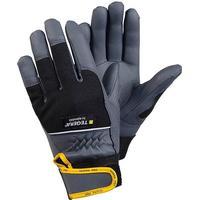 Ejendals Tegera 9105 Glove