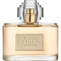 Loewe Aura EdT 40ml
