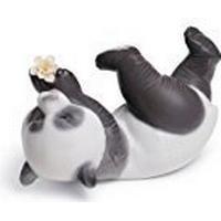 Lladro A Joyful Panda Figur