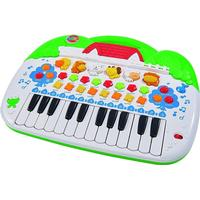 Simba ABC Animal Keyboard