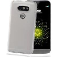 Celly TPU Case (LG G5)