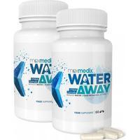 vattendrivande medel receptfritt