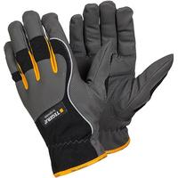 Ejendals Tegera 9125 Glove