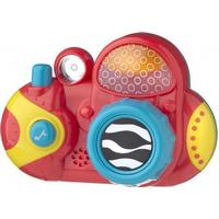 Playgro Jerry's Class Sounds & Light Camera