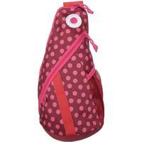 Lässig Mini Sling Bag - Dottie Red (LMSLB1119)