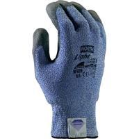 North Light Task Plus NFD20 Glove