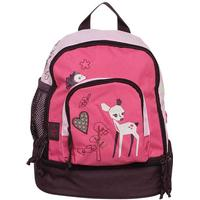 Lässig Mini Backpack - Little Tree Fawn (LMBP1152)