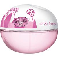 DKNY Be Delicious City Chelsea Girl EdT 50ml