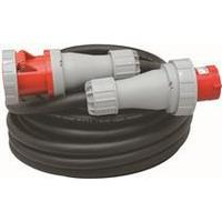 Malmbergs 1593075 25m 3-Phase Splice Cable