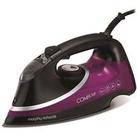 Morphy Richards Comfigrip 303127