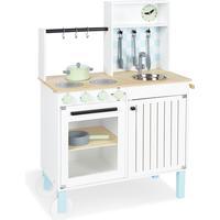 Pinolino Combined Kitchen Alfons