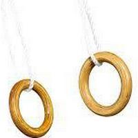 Jabo Romerska Ringar 3370