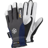Ejendals Tegera 295 Glove