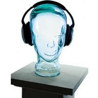 AudioAffairs 2219