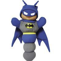 Molto Gusy Luz Batman 15868