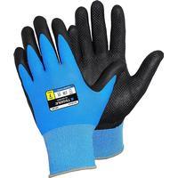 Ejendals Tegera 887 Glove