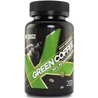 cafe vert hälsokost