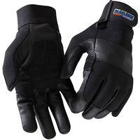 Blåkläder 2230 Craftsman Glove