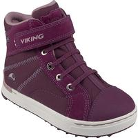 Viking Sagene MID GTX Plum/Old Rose (0034703000000)