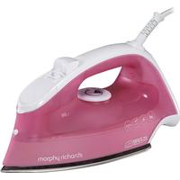 Morphy Richards Breeze 300280
