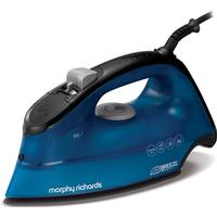 Morphy Richards Breeze 300271