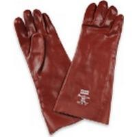 North Redcote Plus R60X Glove