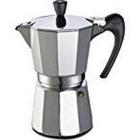Gat Aroma Vip 9 Cups
