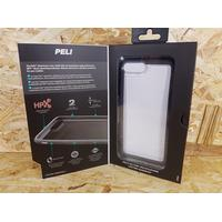 PELI Adventurer til iPhone 7 Plus