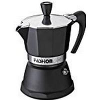 Gat Fashion 2 Cup