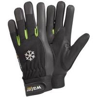 Ejendals Tegera 517 Glove