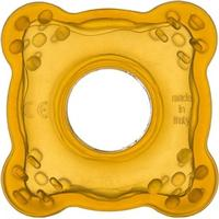 Eco Viking Natural Rubber Teether