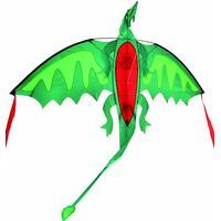Brookite Chinese Dragon Kite