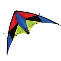 Brookite Phantom Sport Kite