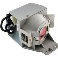 Originallampa med ersättningshållare 5J.J7L05.001