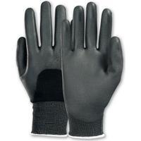 KCL Camapur Comfort 626 Glove