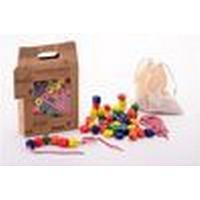 Jouéco Beads 80020