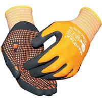 Ox-On MaxiFlex Endurance 34-848 Glove (074.11)
