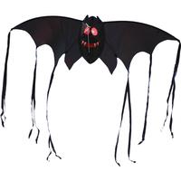 Brookite Spooky Bat Kite