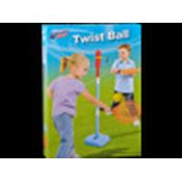 Outra Twist Ball