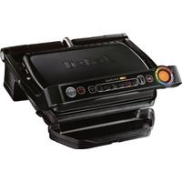 Tefal Optigrill Plus GC7148