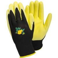 Ejendals Tegera 90069 Glove