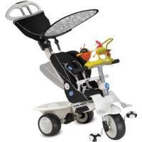 Smart Trike Recliner 4w1 Rowerek