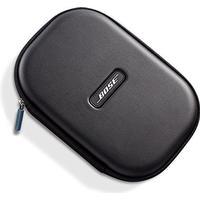 Bose QuietComfort 35 Carry Case