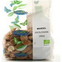 Biofood Almonds 250g