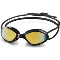 Head simglasögon Vattensport - Jämför priser på PriceRunner bce17c1da9c1c