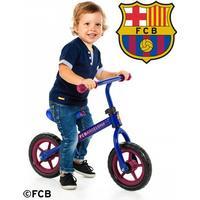 Molto Mini Bike FC Barcelona 16229
