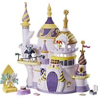 Hasbro My Little Pony Friendship is Magic Collection Canterlot Castle Set C0686