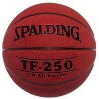 Spalding TF250