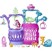 Hasbro My Little Pony the Movie Seashell Lagoon Set C1058